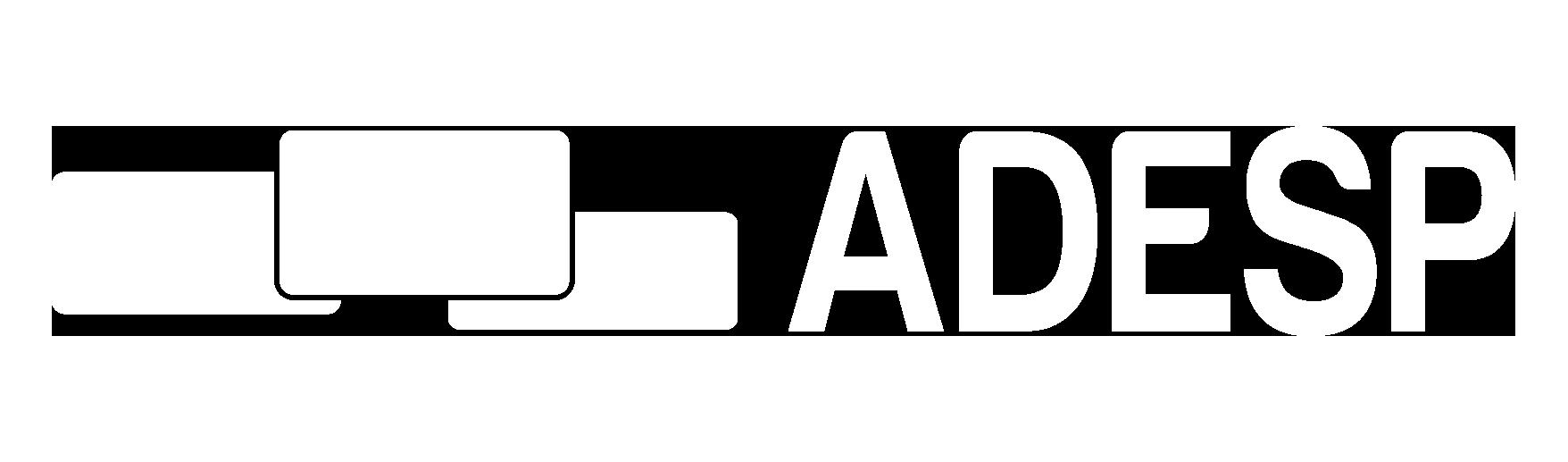 %5B0%5DADESP-horizontal-blanco-transparente
