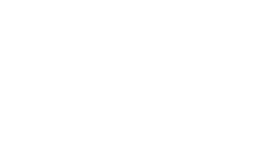 ADESP-vertical-blanco-transparente
